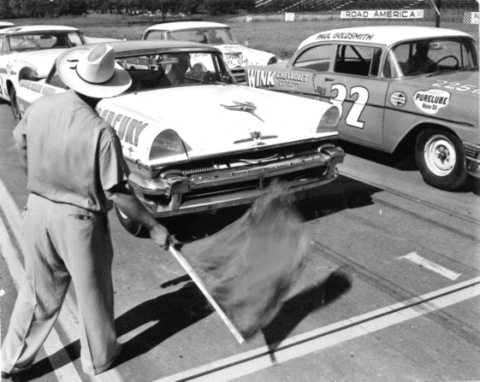 Nascar Bootlegging Nascar History Cruising The Past