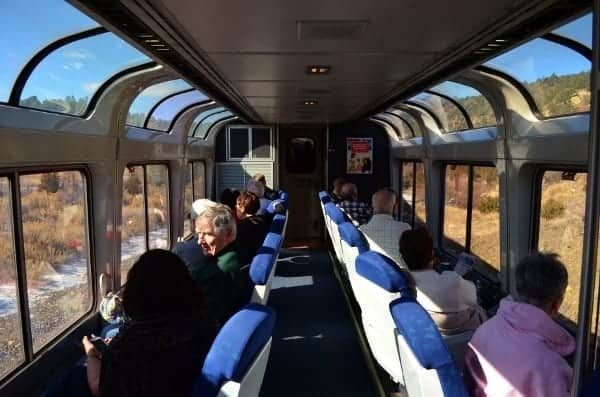 video tour of the amtrak capitol limited bedroom sleeper