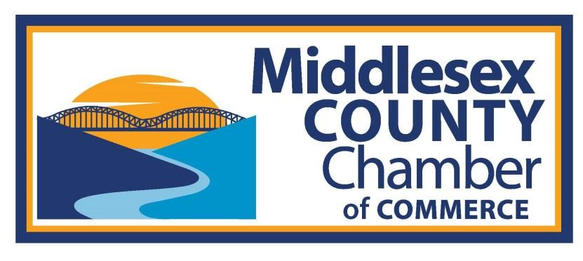 2020 Chamber Logo