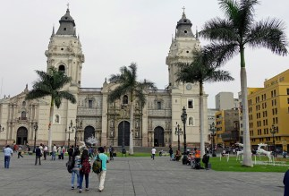 lima-by