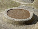 stein-og-vann-speil