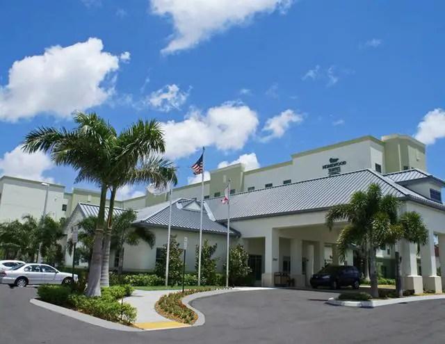 hotels near fort lauderdale cruise port park cruise hotels. Black Bedroom Furniture Sets. Home Design Ideas