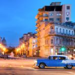 Will Americans Cruise to Cuba in 2015?