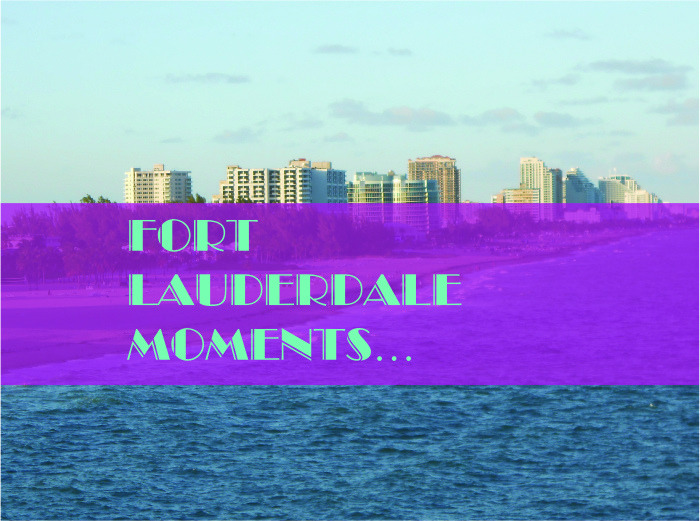 Port Everglades Florida Cruise Terminal Information