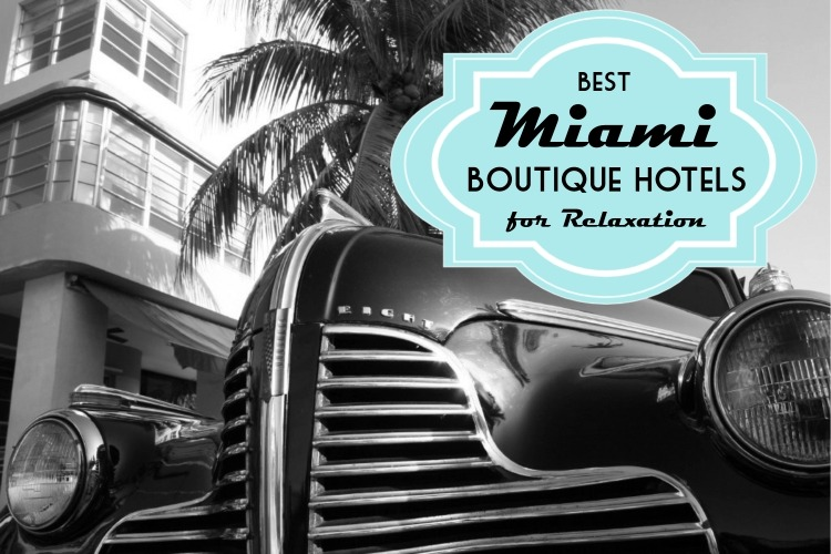 MiamiBoutiqueHotels2