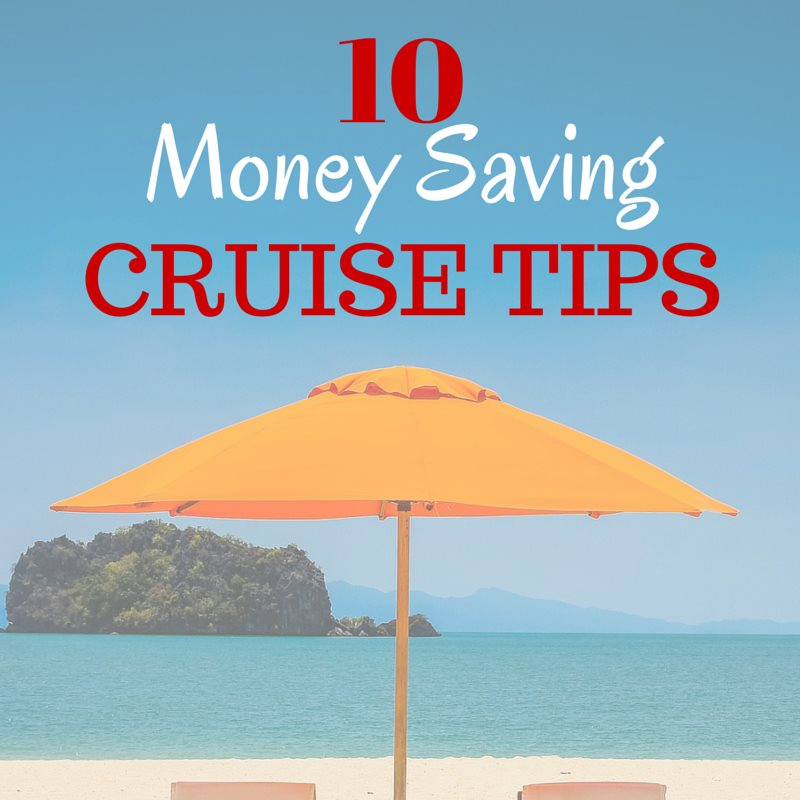 money-saving-cruise-tips