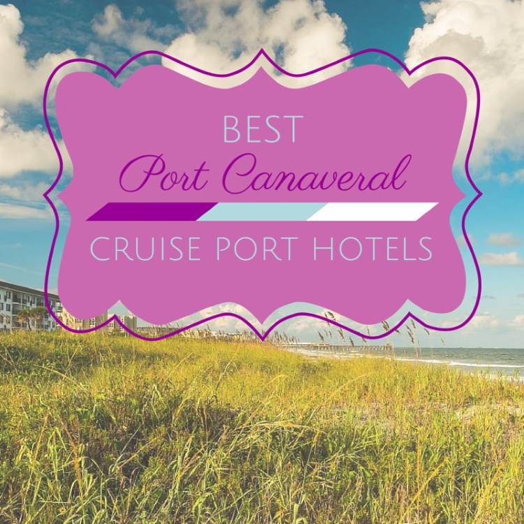 Port-Canaveral-Cruiseport-Hotels