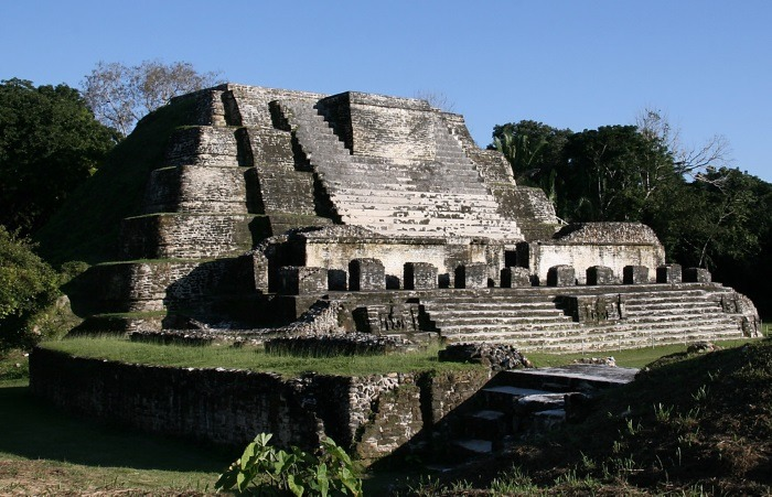 Altun_Ha_Belize
