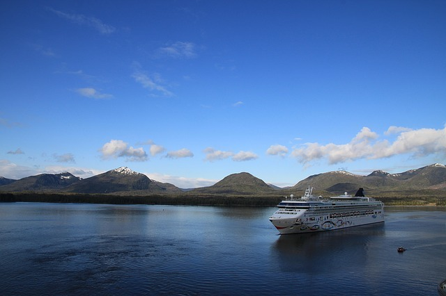 Ketchikan Alaska | Cruise Port Advisor