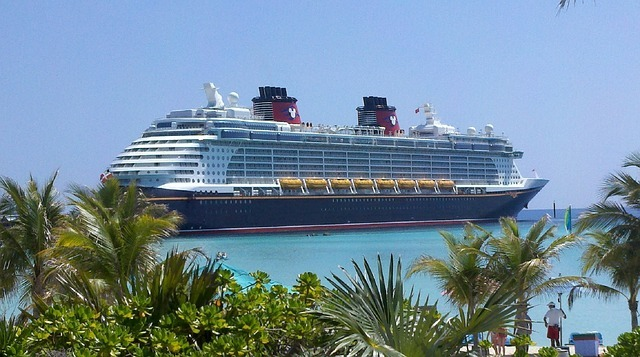 Disney's Castaway Cay | Cruise Port Advisor