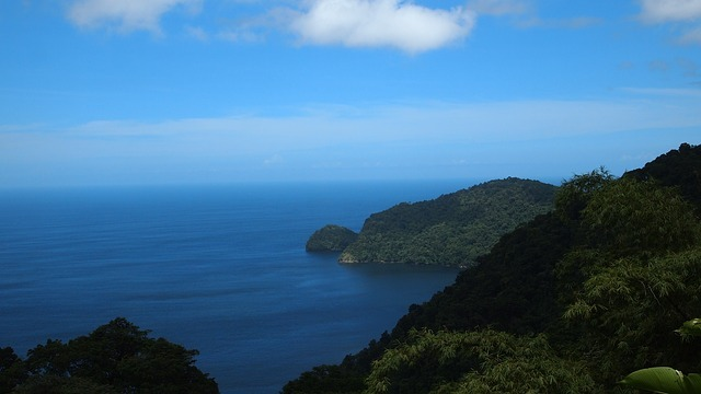 north-coast-trinidad-1773469_640