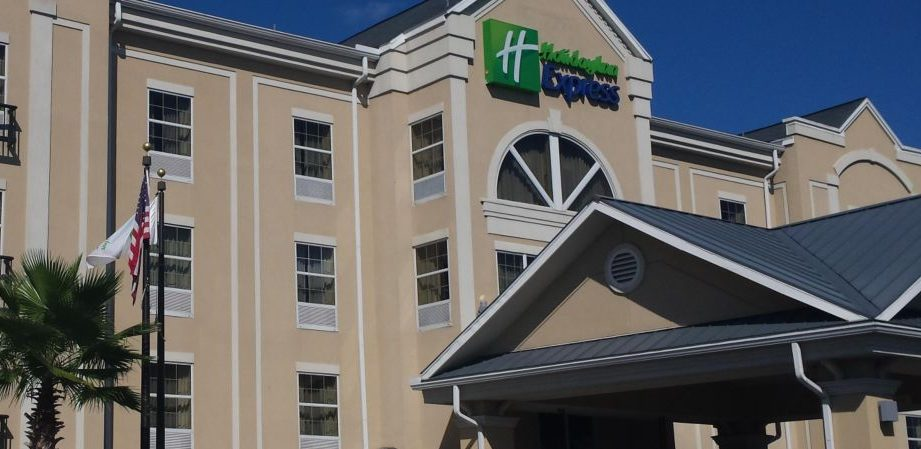 Hotels Near Jacksonville Cruise Port Park Amp Cruise Hotels