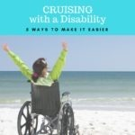 CRUISINGwith a Disability (1)