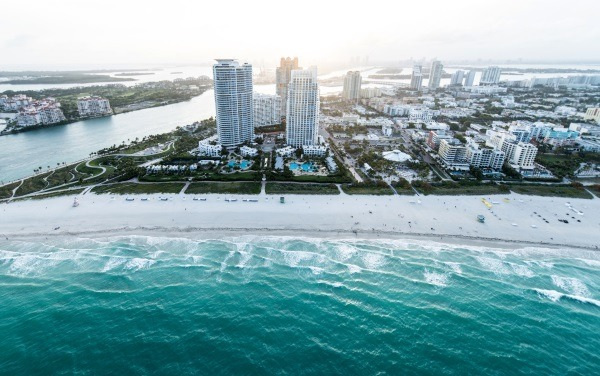 Things You Must Do and See In Miami - Our Guide