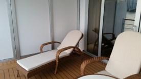 1-veranda