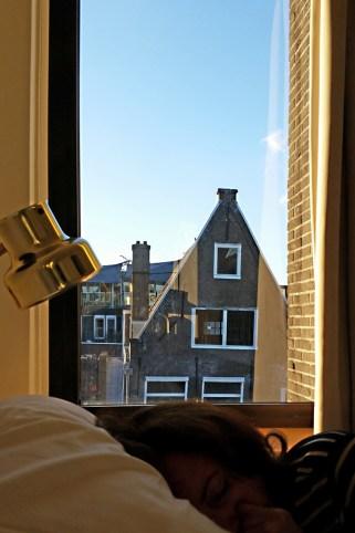 amsterdam-hotelview
