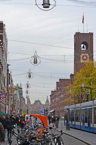 amsterdam-streetcar