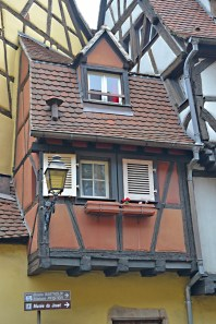 colmar-smallest_house