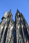 cologne-cathedral-2_edited-1