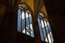 cologne-flying-buttresses_edited-1