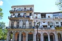 Prado Apartments