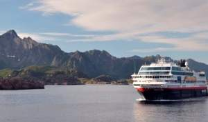 MSTrollfjord_Schmitt_Ste¦üphane_GI