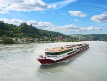 Rhein Symphonie