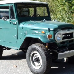 1974 Toyota Land Cruiser Wiring Diagram 2002 Pontiac Grand Am Ignition Switch 1973 Fj40 Harness Fuel Filter