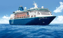 pullmantur empress of the seas