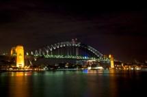 Dinner Cruises Sydney Cruisesaustralia