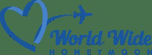 World Wide Honeymoon