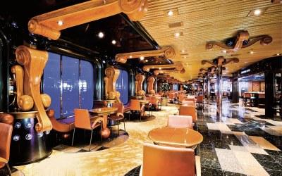 carnival inspiration cruise ship fantasy promenade ships class fascination line sensation lines suite grand conquest iglucruise interiors magic breeze valor