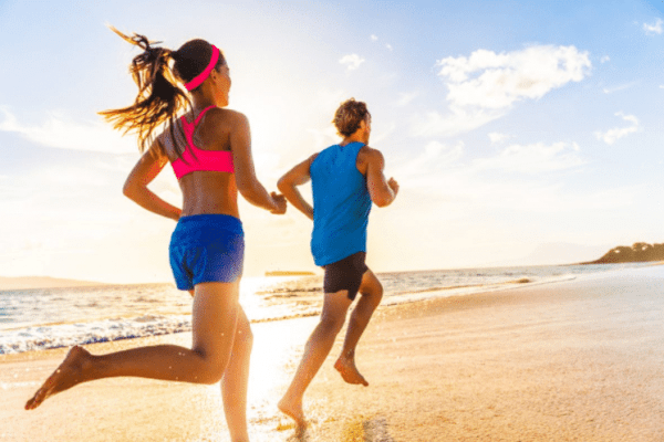 How To Stay In Shape When Traveling
