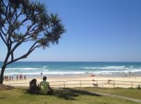 What Makes For A Perfect Weekend At Coolum Beach Resorts?