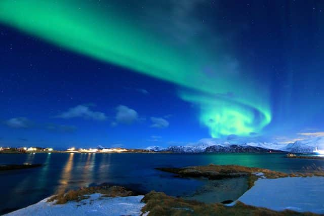 northern-light-2387777_960_720