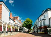 Things to Do In Royal Tunbridge Wells