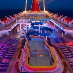 Carnival Cruise Ship Diagram Iec 60617 Graphical Symbols For Diagrams Elation 2019 And 2020 Line Lido Pool De