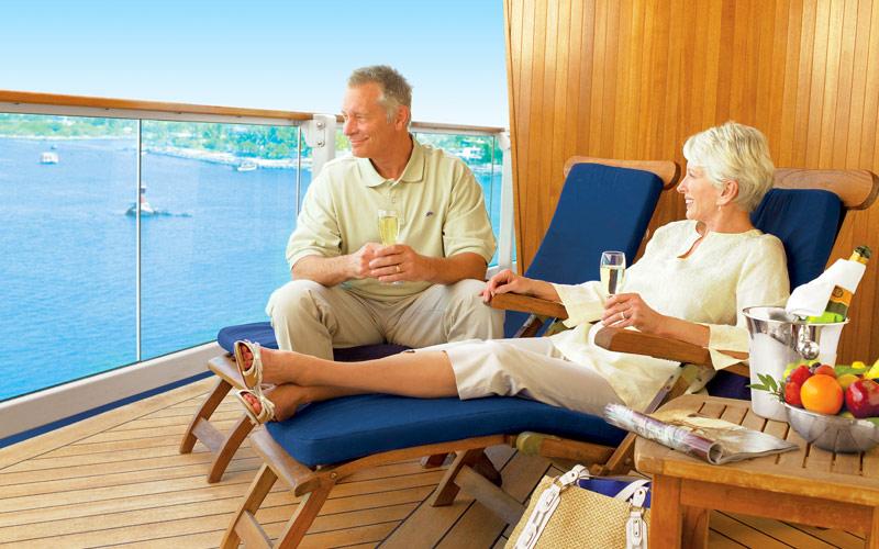 mini sofa bed singapore lipat 3 sapphire princess cruise ship, 2018 and 2019 ...