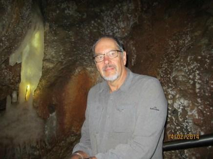 Orient Caves21_Steve