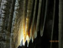 Orient Caves22