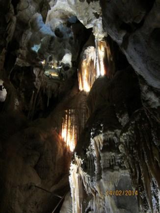 River Cave11