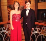 Dresses to Wear On Formal Night Cruise