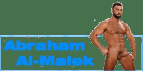 Abraham Al Malek Popular Pornstars copia