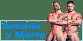 Antonio y Mario Popular Pornstars copia