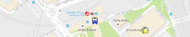 estacion-sur-mendez-alvaro-cruising-madrid