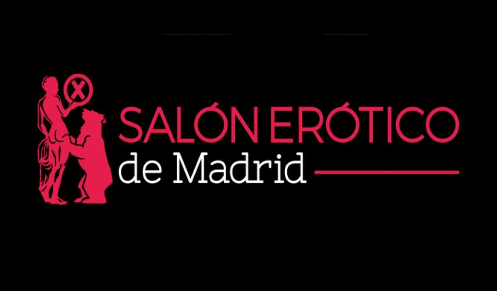 Eventos Madrid Salon Erotico Madrid 2017 cruising MADRID