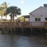 The Pelican ~ Stuart, FL