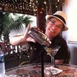Tini Martini