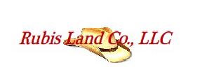 Rubis Land Co, LLC