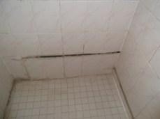 Shower Stall Reno, Honolulu, HI - Main Photo - Before